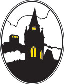 Image of Lehigh University's Tower Society logo